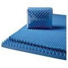 mattresses low air loss systems alternating pressure mattress