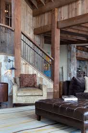 Mountain Home Interiors by 30 Best Hch Design Juniper Hills Images On Pinterest Home