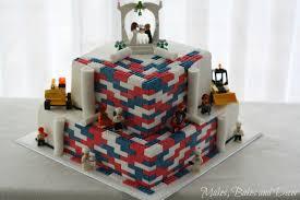 cake decorating lego wedding cake and my cake decorating essentials makes bakes