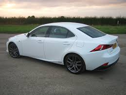 lexus is300h usa business car insurance prices