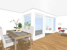 wohnzimmer planen 3d d einrichtungsplaner gute wohnzimmer planen 3d kostenlos am besten
