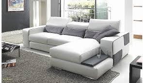 meuble martin canapé canape mobel martin canapé fresh résultat supérieur canapé d angle