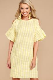 yellow dress adorable dress chic dress dress 58 00 dress boutique
