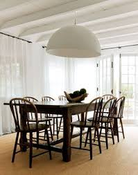 Lighting For Dining Room Table 79 Best Lighting Images On Pinterest Lighting Ideas Pendant