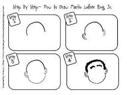 92 best martin luther king jr worksheet images on pinterest king
