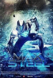 http 2017filmizle com max steel 2016 izle 720p tek parca 2017