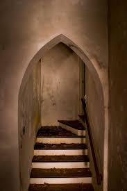 inside steve jobs u0027 abandoned jackling mansion photos