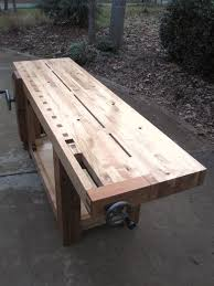 Free Woodworking Plans Tool Cabinets by 564 Best Work Benches And Tool Storage Images On Pinterest