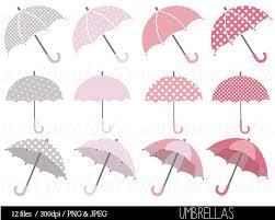 umbrella baby shower umbrella clipart clip baby shower clipart bridal shower