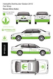 nissan altima life expectancy 51 best vehicle wrap design images on pinterest vehicle wraps