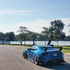 subaru brz tuner last one of this super sick turbo subaru brz youremyboyblue