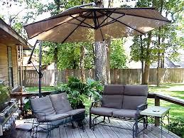 Wind Resistant Patio Umbrella Ideas Wind Resistant Patio Umbrella For 19 Fiberglass Wind