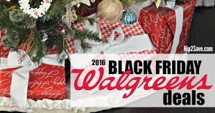 black friday home depot deluxe workshop walgreens black friday 2016 11 24 11 26 u2013 hip2save