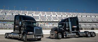 volvo truck dealers in ct mack trucks