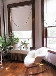 Wohnzimmer Einrichten Roller Wohnidee Rollo Das Wohnzimmer Pinterest Rollo Wohnideen
