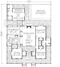 style home plans island style house tim southern living house plans