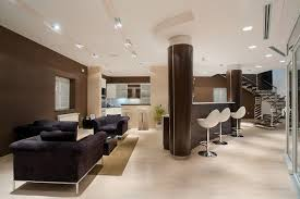 Custom Home Designers Interior Design Color Ideas For Your Custom Built Home