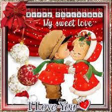 click the image to view the e card i appreciate your support with