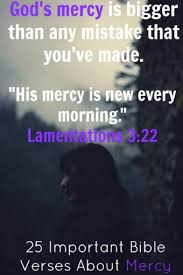 gods mercy quote jpg