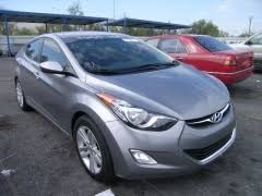 elantra hyundai 2012 price used hyundai elantra cars for sale in nigeria nigeriacarmart com