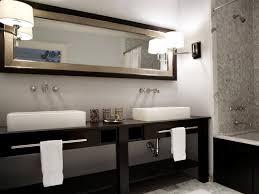 Inexpensive Bathroom Vanities And Sinks by Bathroom Compact Double Sink Vanity Large Double Sink Vanity