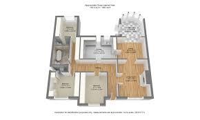 hatfield house floor plan professional property photography energy performance certificates