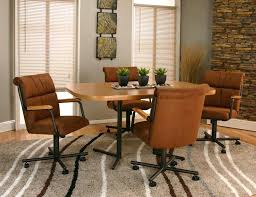 Dining Room Chairs Ebay High End Dining Chairs Amazing High End Dining Room Chairs Inc