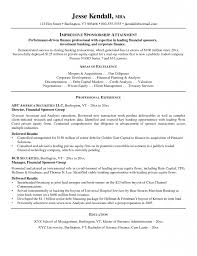 Resume Format Download Banking by Vibrant Creative Mergers And Inquisitions Resume Template 10