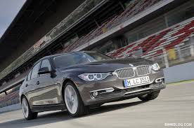 price for bmw 335i 2012 bmw 328i and bmw 335i pricing