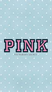 30 best wallpaper images on pinterest walls pink nation