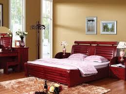 Bedroom Contemporary Furniture Bedroom Sets Stunning Grey Bedroom Furnitureon Small Home