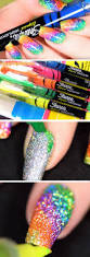 22 diy back to nails for kids nails highlighters