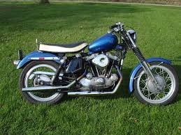 1972 harley davidson sportster platteville wi cycletrader com