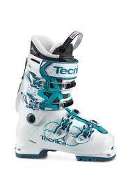 allspeed cyclery u0026 snow maine u0027s best ski and bike shop 207 878