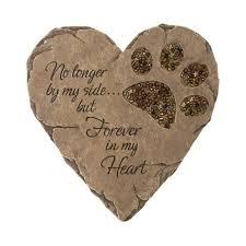 pet memorial garden stones dog memorial stones dog funeral headstones grave markers