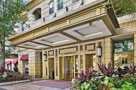 indian trails westmont il apartments for rent realtor com