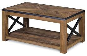Cool Cheap Coffee Tables Unique Coffee Table Small Ksr4v Pjcan Org