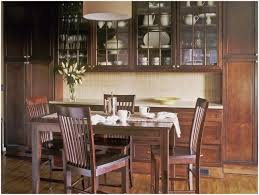 kitchen cabinets doors for sale kitchen unfinished kitchen cabinet doors for sale laxarby 2 p