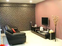 love of homes living room reveal benjamin moore wall color pelican
