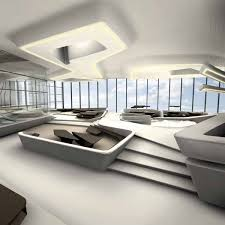 20 best penthouse interiors images on pinterest architecture