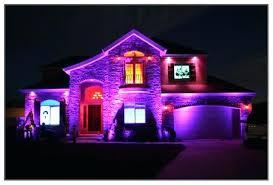 ge led christmas lights programmable rgb led christmas lights g s srgb led holiday lights