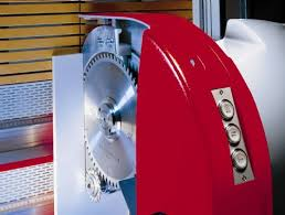Woodworking Machinery Services Leicester by Tm Machinery Sales Woodworking Machines Supplier In Oadby