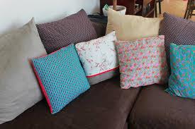 tissu d ameublement pour canapé cuisine tissus fauteuil tissu pour canapã revetement ameublement
