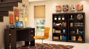Burnt Bamboo Roll Up Blinds by Curtains Bamboo Roll Up Blinds Walmart Awesome Bamboo Curtains