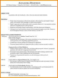 weight loss counselor cover letter
