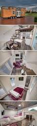 alabama home decor diy custom closets freedom by alabama tiny homes elfa shelving