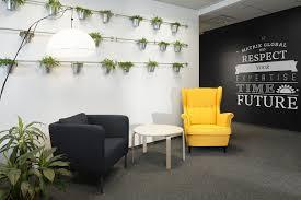 office design photos office snapshots