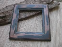 diy door frame reclaimed wood cabinet doors