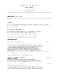 call center resume association manager resume call center manager resume to sle