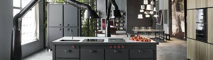 boulanger cuisine eric concepteur décorateur cuisine boulanger grande synthe fr 59760